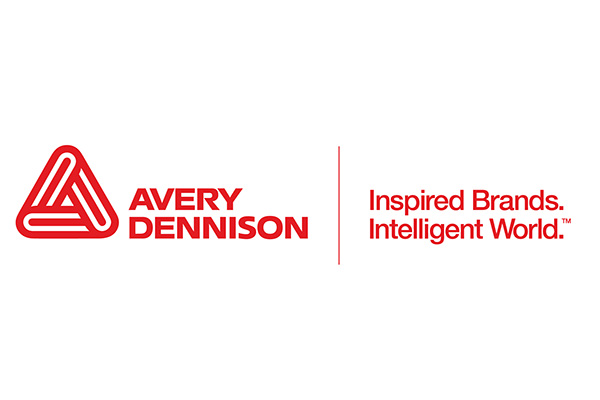 Avery Dennison label suppliers