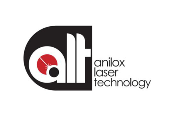 Anilox Laser Technology label suppliers
