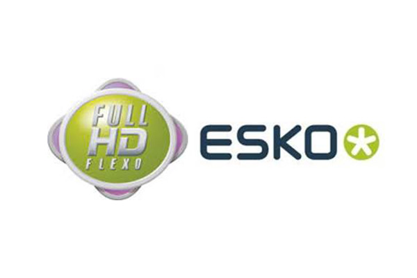 Esko logo