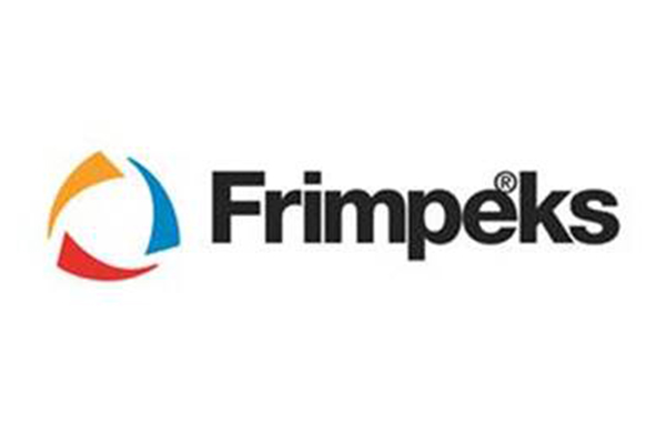 Frimpeks label suppliers