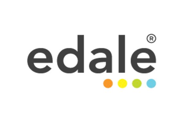 Edale logo