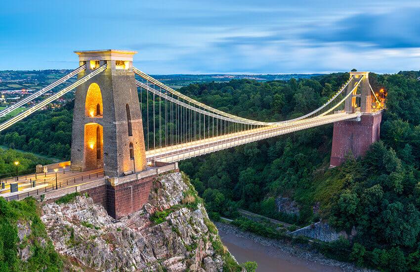 Bristol image