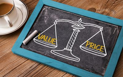Price is what you pay, Value is what you get – the importance of label quality